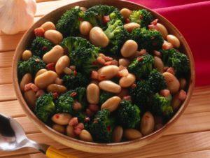 broccoletti-con-fagioli-italianlovers.eu-725x545