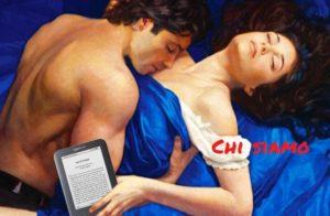 passionale-chi-siamo-italianlovers.eu